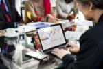 Online forex trading in Dubai